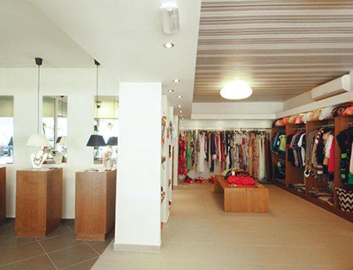 Boutique Kos Island