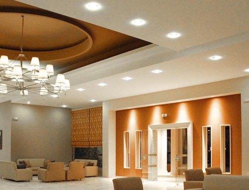 Kipriotis Hippocrates Hotel